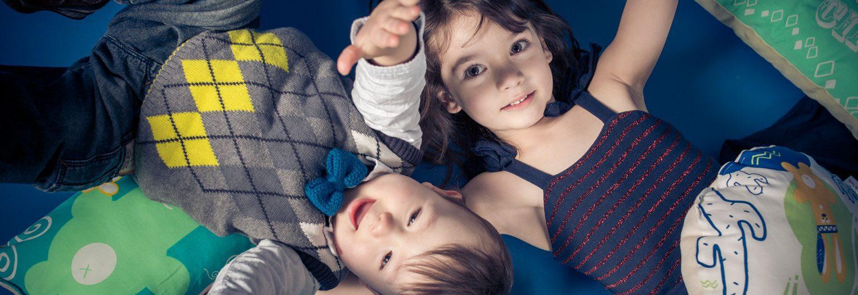 slider-kids-coton-bio